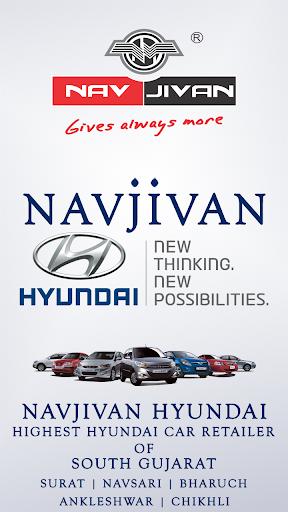 Navjivan Hyundai