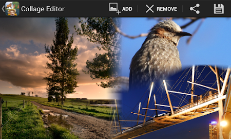 PicMix Free , Insta Collage 4.3 screenshot 497940