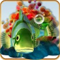 ADWtheme Under The Sea icon