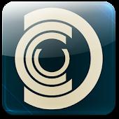 DCCU Mobile Banking