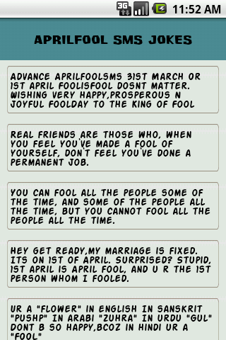 Funny Adult Whatsapp Jokes Pack  fulldhamaalcom