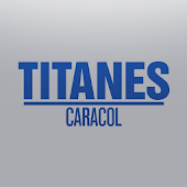 Titanes Caracol