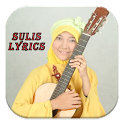 Sulis Songs & Lyrics icon