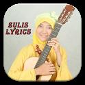 Sulis Songs & Lyrics icon