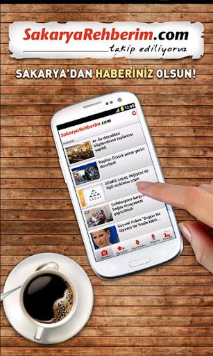 SakaryaRehberim.com