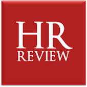 Cornell HR Review