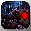 Ghost Sniper : Zombie icon