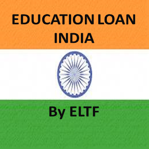 Studying in India Loan - Auxilo Study Loans for Higher Studies