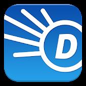 App Dictionary.com APK for Windows Phone