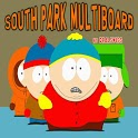 South Park Best Sounds ! icon