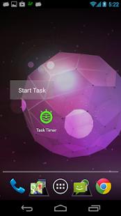 Task Timer beta