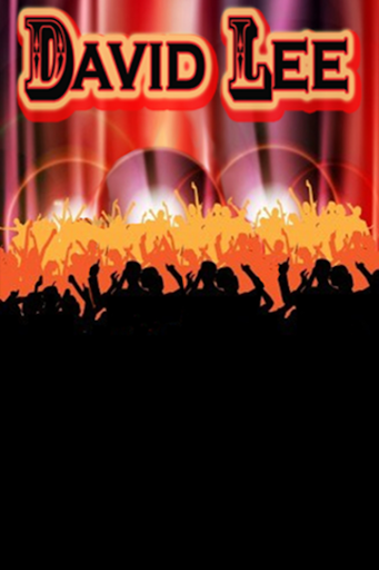 玩音樂App|David Lee免費|APP試玩