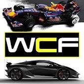 WorldCarFans