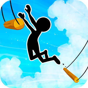 SkySwings for PC and MAC