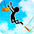 SkySwings file APK Free for PC, smart TV Download