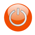 EasySwitch (Trial) icon