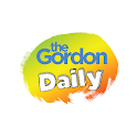 The Gordon Daily icon