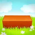 Brick Buddies logo