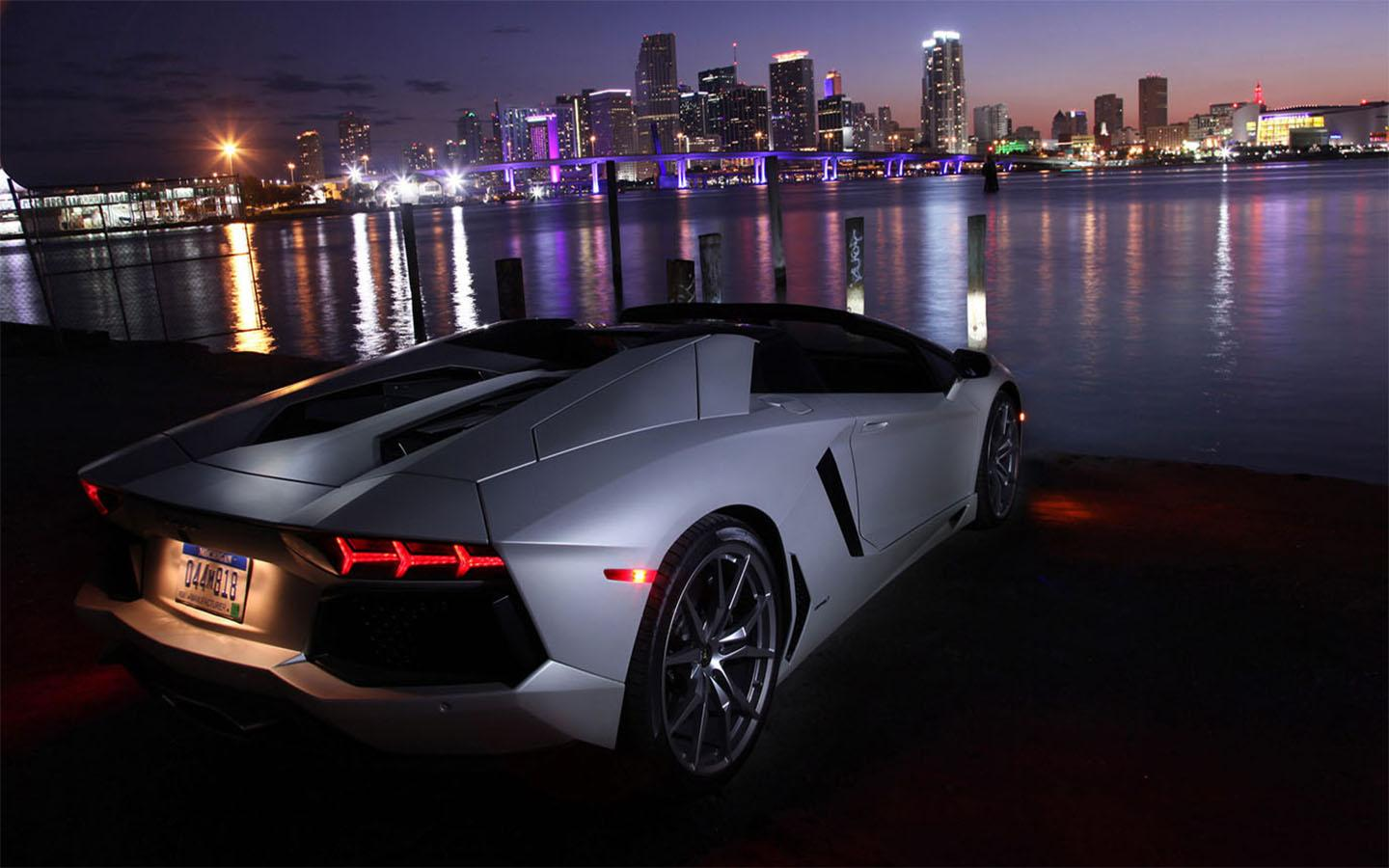 Luxury Car Wallpapers Android Apps On Google Play