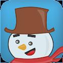 Зимний отдых Избранные Чоп icon