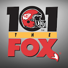 101 The FOX icon