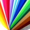 Color picker (Real time) icon