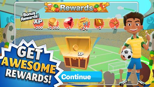 Bingou2122: World Games  screenshots EasyGameCheats.pro 4