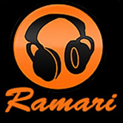 Rádio Ramari LOGO-APP點子