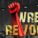 Wrestling Revolution Game wwe icon