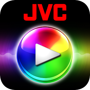 Jvc Smart Music Control Android Appar P 229 Google Play