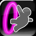 Portal Poke icon