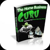 Home Business Guru