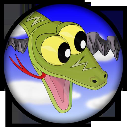 Slippery Snake 街機 App LOGO-APP試玩