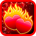 Free Love Calls Multi Smasher icon