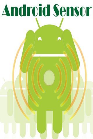 玩工具App|我的電話傳感器 - 查找免費|APP試玩