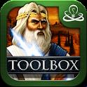 Grepolis Toolbox