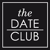 App The Date Club APK for Windows Phone