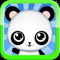 My Lovely Panda ! 2.0.1