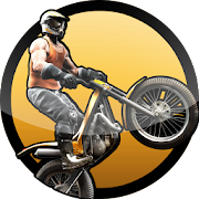 Trial Xtreme 2 Racing Sport 3D APK for Windows
