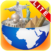 World Historical Places Free