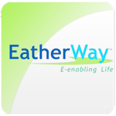 EatherWay
