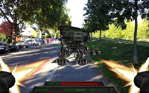 Territory Defense HD Augmented v1.0.5