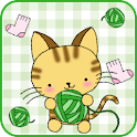 Cat Diary(Pet) icon