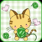 Cat Diary(Pet)
