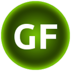 Gluten Free Guide icon