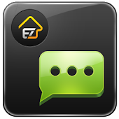 EZ SMS Widget
