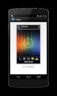 NotifierPro Free - screenshot thumbnail