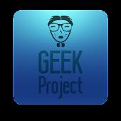 Geek Project
