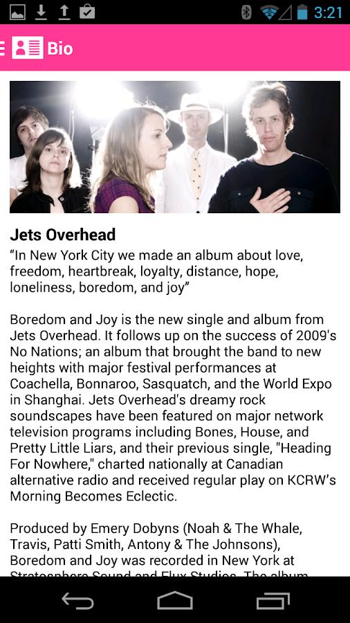 Jets-Overhead 2