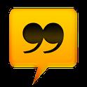 bReader icon